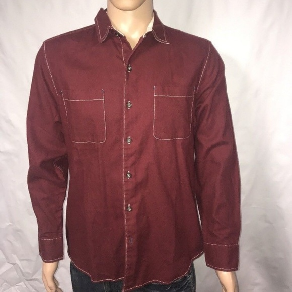 Tommy Bahama Other - Tommy Bahama Medium Sea Glass Flannel NWT